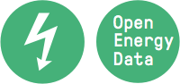 Opendata.ch Energy Working Group